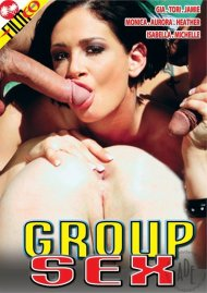 Group Sex image