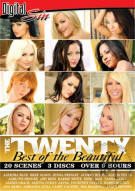 Twenty: Best Of The Beautiful, The Porn Video