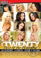Twenty: Best Of The Beautiful, The Porn Video