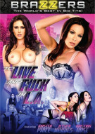 To Live And Fuck In L.A. Porn Video