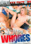 Ultra Whores Porn Video