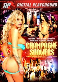 Champagne Showers Movie
