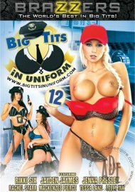 Big Tits In Uniform 12 Porn Video