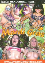 Girls Of Mardi Gras Porn Video