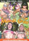 Girls Of Mardi Gras Boxcover