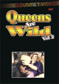Queens Are Wild Vol. 2 image