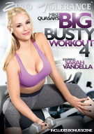 Big Busty Workout 4 Movie