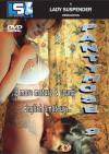 Pantyhose 9 Boxcover