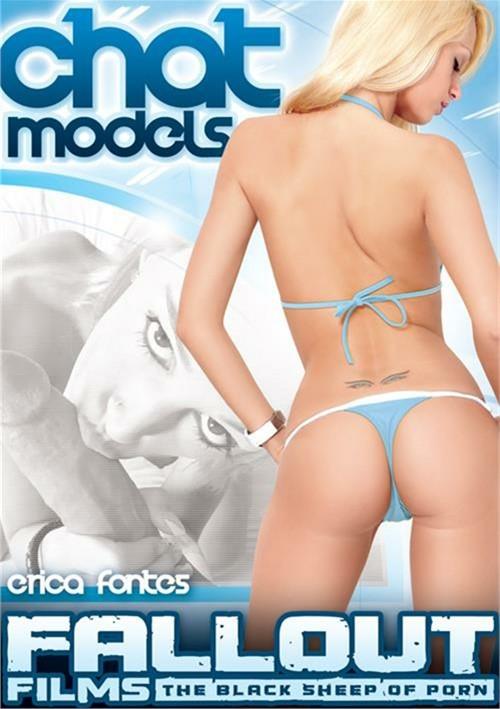 Model chat