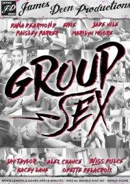 Group Sex Porn Video