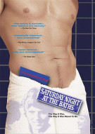 Saturday Night at the Baths Movie