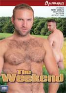 Weekend, The Porn Movie