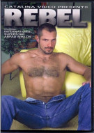 Rebel Gay Porn Movie