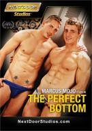 Perfect Bottom, The Porn Movie