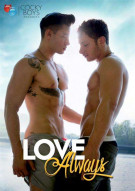 Love Always Gay Porn Movie
