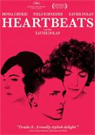 Heartbeats Movie