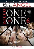 Rocco One On One #6 Porn Video