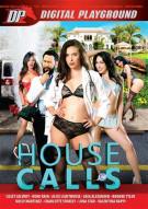 House Calls Porn Movie