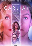 Carl(A) Gay Cinema Movie