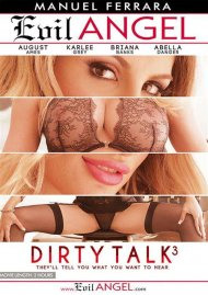 Dirty Talk 3 image