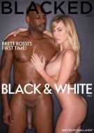 Black & White Vol. 6 Porn Video