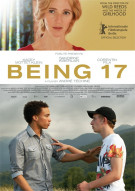 Being 17 Gay Cinema Movie