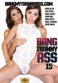 Buy Bang My Tranny Ass 15