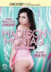 Madison Montag Uncovered Boxcover