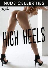 Buy High Heels