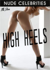 High Heels Boxcover