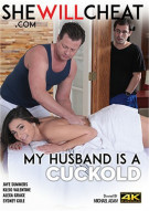 My Husband Is A Cuckold Porn Movie