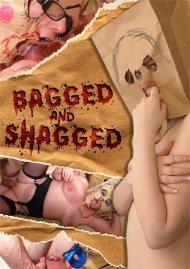 Bagged & Shagged Porn Video