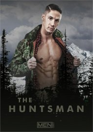 Huntsman, The Porn Movie