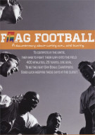 F(l)ag Football Movie