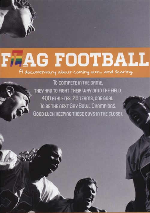 F(l)ag Football image