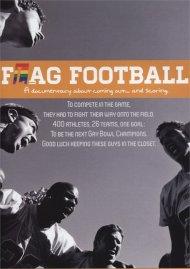 F(l)ag Football Movie