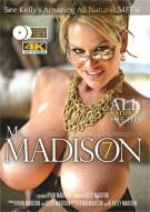 Ms. Madison 7 Porn Video