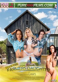 Fuck the Farmers Daughter Porn Video