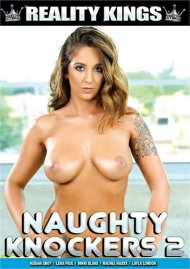 Naughty Knockers 2 Porn Movie