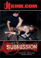 Sex  And Submission Porn Movie