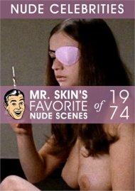 Mr. Skin's Favorite Nude Scenes of 1974 Porn Video