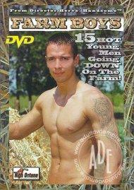 Farm Boys Porn Movie
