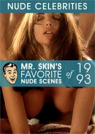 Mr. Skin's Favorite Nude Scenes of 1993 Porn Video