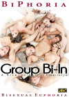 Group Bi-In Boxcover