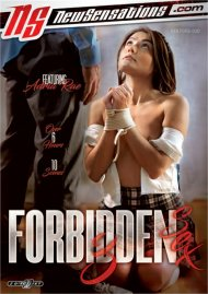 Forbidden Sex 3 Porn Video