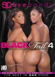 Black Tail 4 HD porn video from Eye Candy.