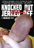 Knocked Out Jerked Off Volume 5 Porn Video