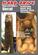 Best of Uncut 2 Boxcover