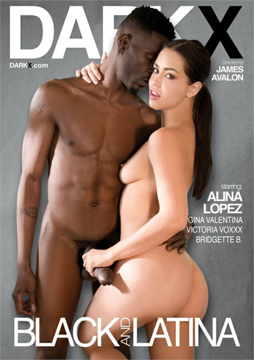 Black And Latina Interracial Big Cocks Victoria Voxxx