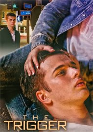 Trigger, The gay cinema DVD from Ariztical Entertainment